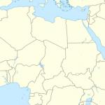 Costa de Marfil encarcela por primera vez a una pareja de hombres por mantener relaciones sexuales consentidas