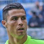 Arcópoli pide que se investigue si Koke, jugador del Atlético de Madrid, llamó «maricón» a Cristiano Ronaldo sobre el terreno de juego