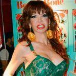 El juez autoriza la realización de una segunda autopsia al cuerpo de La Veneno