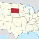 La Cámara de Representantes de Dakota del Sur aprueba una ley que prohíbe educar sobre identidad de género en las escuelas