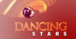 Dancing Stars Austria