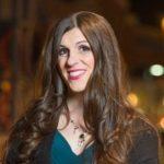 Virginia: la periodista trans Danica Roem consigue una victoria de gran valor simbólico al arrebatarle el escaño a un político ferozmente anti-LGTB