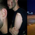 Una pareja del mismo sexo denuncia una agresión por besarse a la salida de una discoteca en Alcorcón