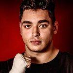Un joven boxeador mexicano con supuestas aspiraciones olímpicas asegura que «los putos gais son una plaga»