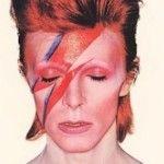 Fallece David Bowie, genial artista y «heterosexual en el armario»