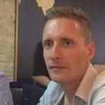 La muerte de David Polfliet a manos de tres adolescentes que le tendieron una trampa a través de Grindr conmociona a la comunidad LGTBI belga