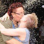 Celebrada la primera unión civil de una pareja del mismo sexo en Italia