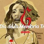 Al menos 325 personas trans han sido asesinadas en los últimos doce meses, según los datos parciales recopilados por Transgender Europe