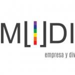 Primera iniciativa para identificar buenas prácticas empresariales en diversidad LGTB en España: ninguna empresa nacional en el podio