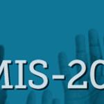 Ya puedes participar en la segunda encuesta EMIS (encuesta europea para gais, hombres bisexuales y otros hombres que tienen sexo con hombres)