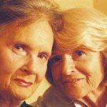 Fallece a los 88 años Edie Windsor, cuya incansable lucha fue fundamental para la legalización del matrimonio igualitario en los Estados Unidos