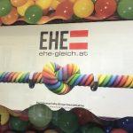 Sentencia histórica: el Tribunal Constitucional austriaco ordena la apertura del matrimonio a las parejas del mismo sexo