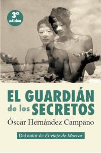 El guardián de los secretos