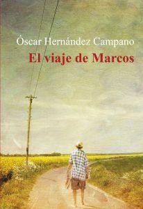 El viaje de Marcos