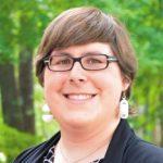 La física nuclear transexual Elena Long, seleccionada como una de las diez personalidades científicas del año por la revista «Nature»