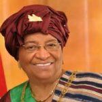 La Presidenta de Liberia, Premio Nobel de la Paz en 2011, a favor de criminalizar la homosexualidad (ACTUALIZADA a 21/03/2012)