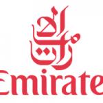 Un matrimonio gay británico, que iba acompañado de su hijo, denuncia haber sido humillado por personal de Emirates en Dubái