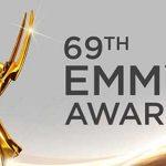 La 69ª gala de los premios Emmy en clave LGTBI