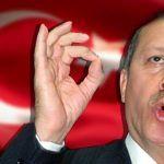 Las autoridades turcas prohíben el Orgullo LGTB de Estambul por quinto año consecutivo