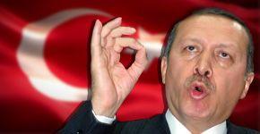 Erdogan_Turquia