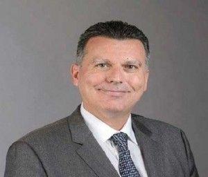 Eric-Mayooraz,-embajador-de-Suiza-en-Nigeria