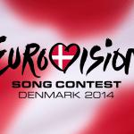 Eurovisión 2014 calienta motores con la preocupación de los eurofans por la creciente homofobia en varios países participantes