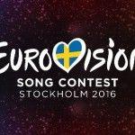 Retiran al representante alemán para Eurovisión 2016 por sus letras homófobas y antisemitas