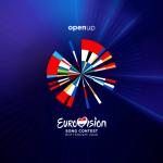 Eurovisión cancela su edición de 2020 por la crisis del coronavirus