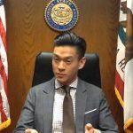 Retirado el proyecto de ley para prohibir, por fraude al consumidor, las «terapias» de conversión en California
