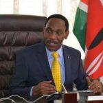 Kenia prohíbe la emisión de la serie de Disney «Andi Mack» por introducir un personaje LGTB