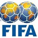 La FIFA sanciona levemente a cinco países por el comportamiento homófobo de sus aficiones durante la fase clasificatoria del Mundial