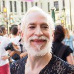 Detenido el presunto asesino del activista Fernando Lumbreras