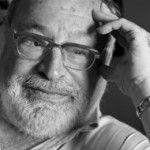 Fernando Savater vuelve a cargar desde las páginas de «El País» contra la homoparentalidad