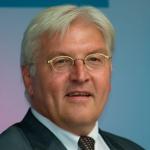 El presidente de la República Federal de Alemania rubrica la histórica ley de matrimonio igualitario