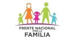 Frente Nacional por la Familia (homofobia, México)