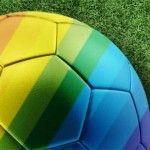 Los grandes equipos deportivos españoles se resisten a implicarse activamente contra la LGTBfobia