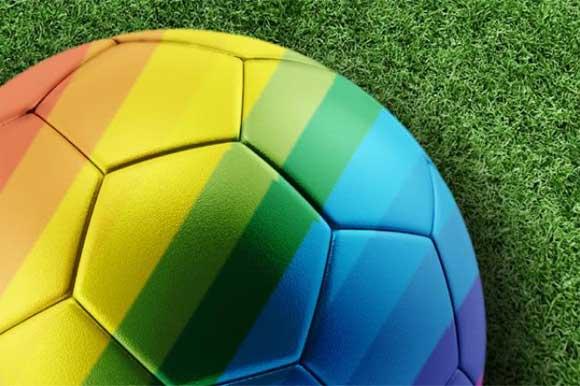 Futbol---balon-arcoirisjpg