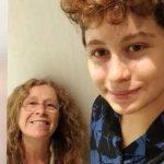 El Registro Civil de Calatayud niega a un adolescente trans el cambio de nombre pese a su inequívoca identidad masculina y al apoyo unánime de padres, amigos y escuela