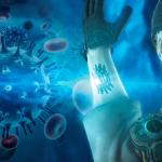 La comunidad Gaymer.es analiza la representación del VIH/sida en la historia de los videojuegos