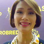 Geraldine Roman se convierte en la primera diputada trans de Filipinas