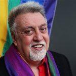 Fallece Gilbert Baker, creador de la bandera arcoíris como símbolo del movimiento en favor de los derechos de las personas LGTB