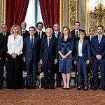 Lorenzo Fontana, nuevo ministro italiano de Familia y Discapacidad: las familias homoparentales «a nivel legal, no existen»