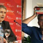 El Gobierno de Pedro Sánchez en clave LGTB, más allá del histórico nombramiento de dos ministros abiertamente gais (ACTUALIZADA)