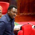 El viceministro de Sanidad de Tanzania ordena la detención de tres varones homosexuales por «promover la sodomía» en las redes sociales