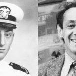 La Marina estadounidense dará el nombre de «Harvey Milk» a uno de sus barcos