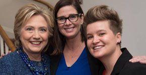 Hillary-Christy-Kassie