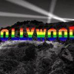 Las personas LGTB están gravemente infrarrepresentadas en las grandes producciones cinematográficas estadounidenses