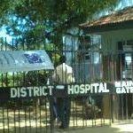 Secuestrado y mutilado por orden de su propia familia: el infierno que ha llevado a la muerte a un joven intersexual en Kenia