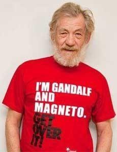 Ian-McKellen---Gandalf-y-Magneto