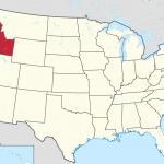 El estado de Idaho prohíbe la modificación registral del sexo asignado al nacer y la participación de alumnas trans en equipos deportivos femeninos